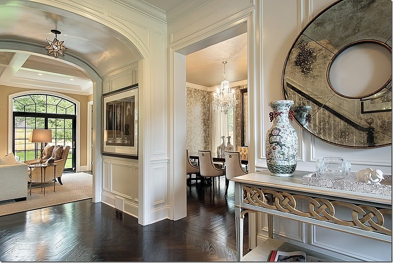 ... Picture Of Hallway Design Ideas For Home Interior Design Ideas Hall ...