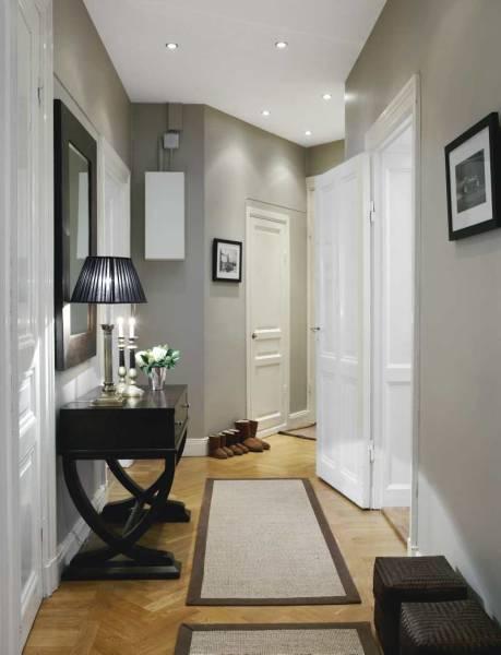 Hallway Ideas Designs And Inspiration Ideal Home 20 Interior Design