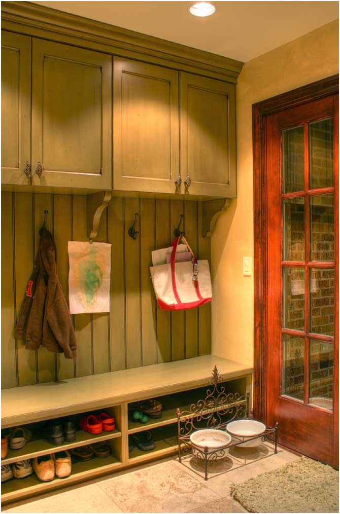 Mudroom Design Ideas inspiration for a timeless mudroom remodel in minneapolis Hallway Storage Ideas