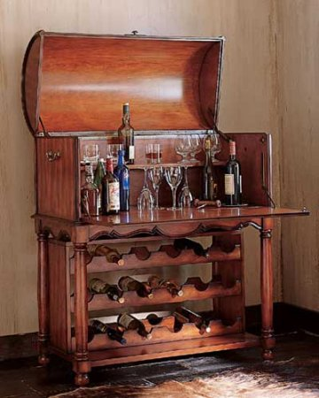20 cool home bar design ideas shelterness