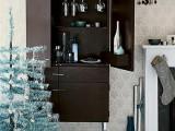 Home Bar Designs