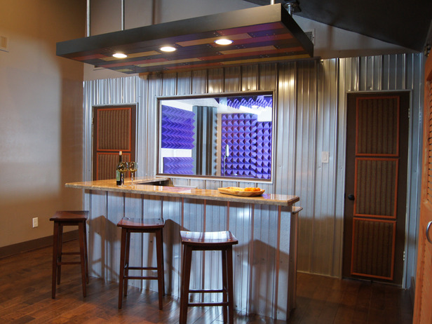 home bar designs - Home Bar Design Ideas