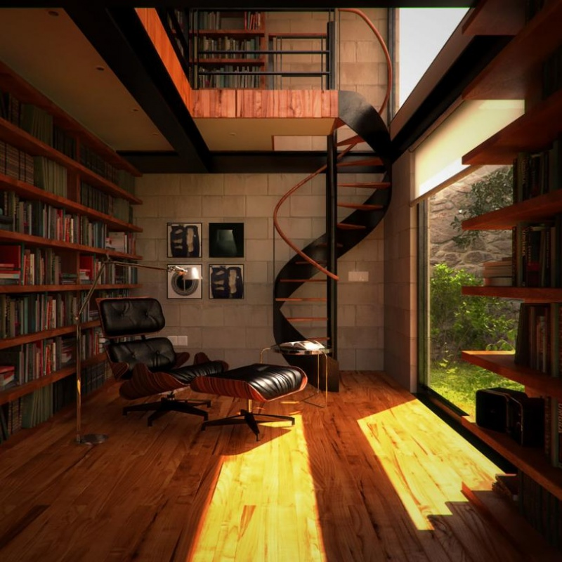 Home Library Shelves Best With Home Library Inspiration Photos