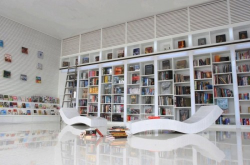 home library shelves. interesting home library with home library