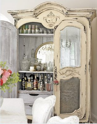 51 Cool Home Mini Bar Ideas - Shelterness