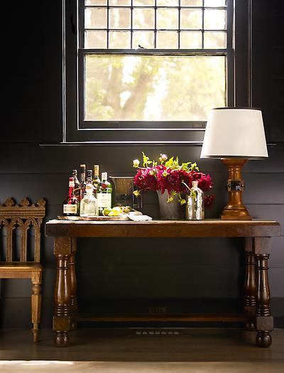 home mini bar 39 cool home mini bar ideas