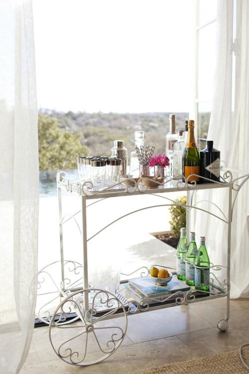 39 cool home mini bar ideas shelterness
