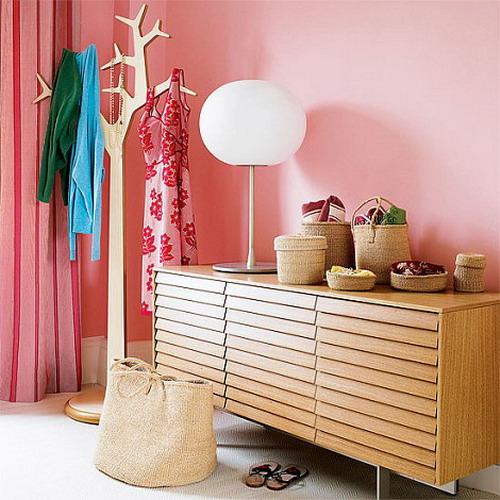 Honeysuckle Interior Inspiration