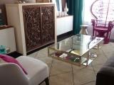 simple moroccan rug