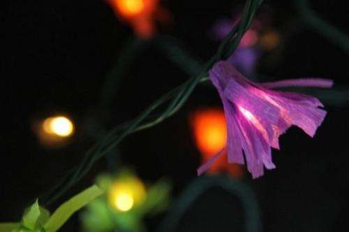 fringed lights (via shelterness)