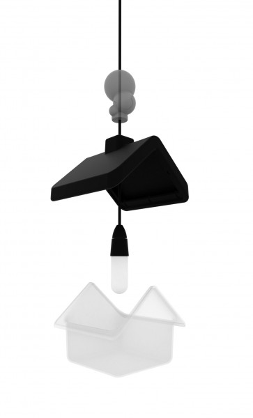 House Suspended Lamps