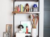 how-to-build-an-industrial-pipe-shelf-1