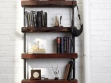 how-to-build-an-industrial-pipe-shelf-2