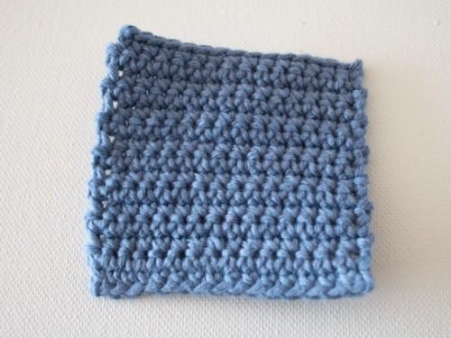 How To Crochet A Hug And A Rug For A Mug