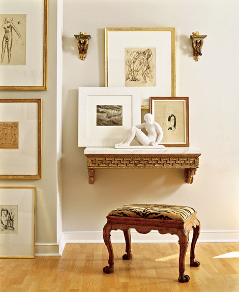 how-to-decorate-walls-with-pictures-8.jpg