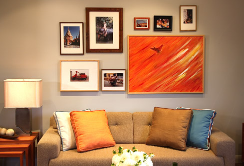 how-to-decorate-walls-with-pictures-9.jpg