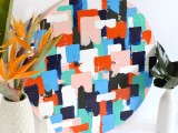 how-to-make-abstract-art-with-a-paint-scraper-2