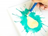 how-to-paint-with-watercolors-using-straws-7