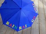 decorative umbrellas for kids
