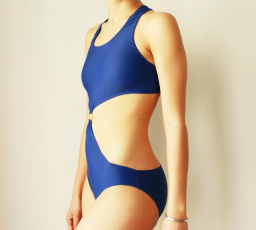2 simple swimsuit renew ideas
