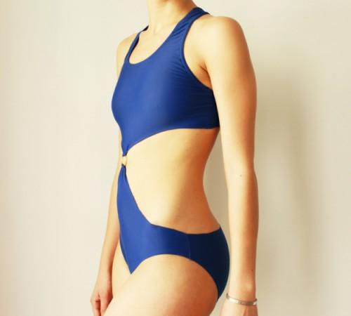 2 simple swimsuit renew ideas (via planb)