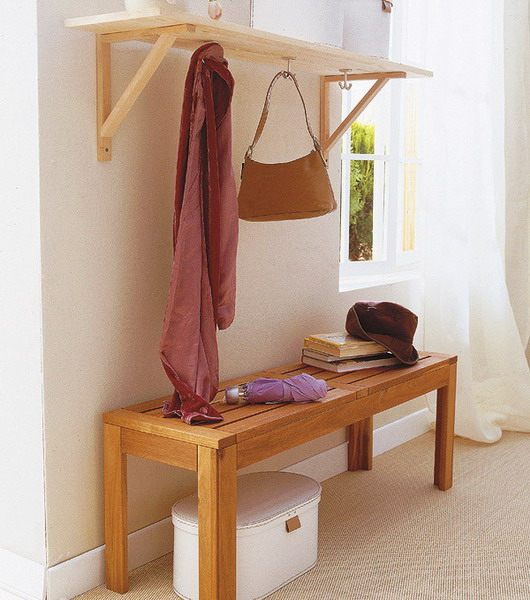 How To Use Simple Bench