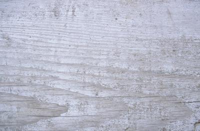 how to whitewash walls (via homeguides)
