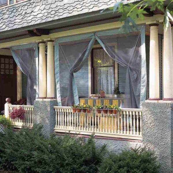 Seattle Backyard Cottage Guide : Childrens gardens, kids garden ideas, windsor, eton, sunningdale, and