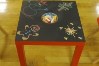 ikea-chalkboard-table-1-200x ...