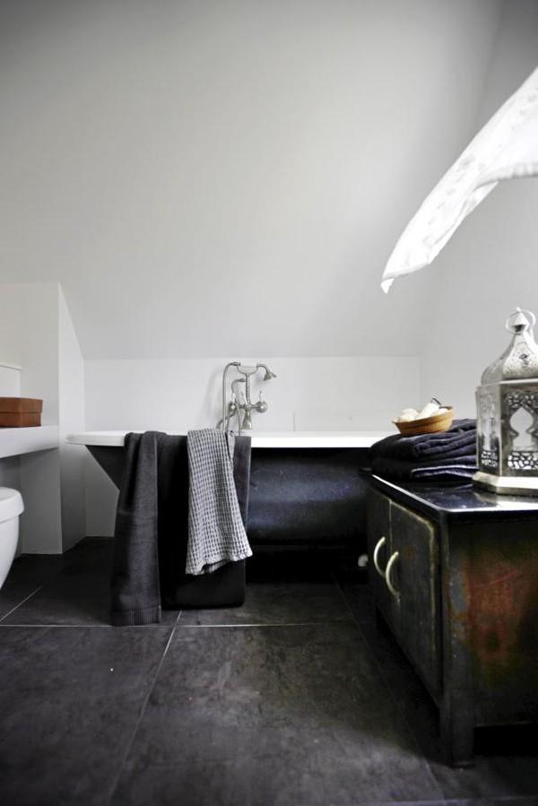 35 interesting industrial interior design ideas photo 22