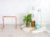 industrial-diy-copper-pipe-ipad-holder-7