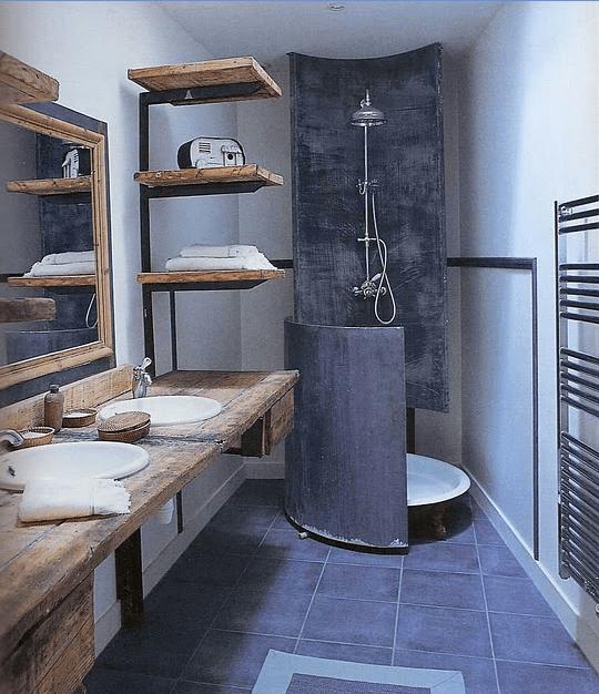interior decorating ideas for men shelterness