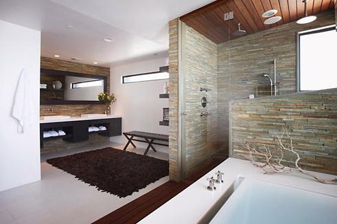 33 Interior Decorating Ideas For Men » Photo 24