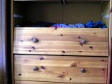 Kids Chest Of Drawers Before