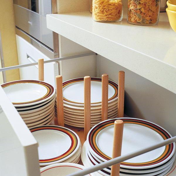 22 Ikea Schubladeneinsatz Küche Bilder. Variera Schubladenmatte Ikea ...