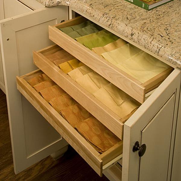 kitchen drawer organization ideas shelterness small kitchen drawer ideas