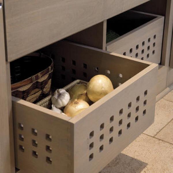 Fabulous Kitchen Drawer Organization Ideas 600 x 600 · 63 kB · jpeg