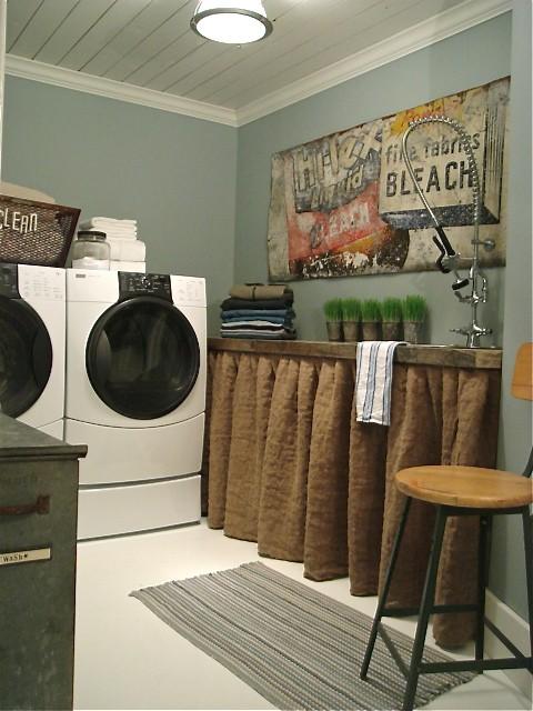 Small Living Room Decorating Ideas Cozy Tiny House
