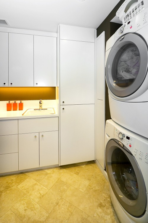 Laundry Room Design Ideas | Shelterness