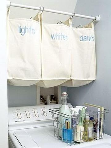 ديكورات غرف الغسيل Laundry-room-design-ideas-32