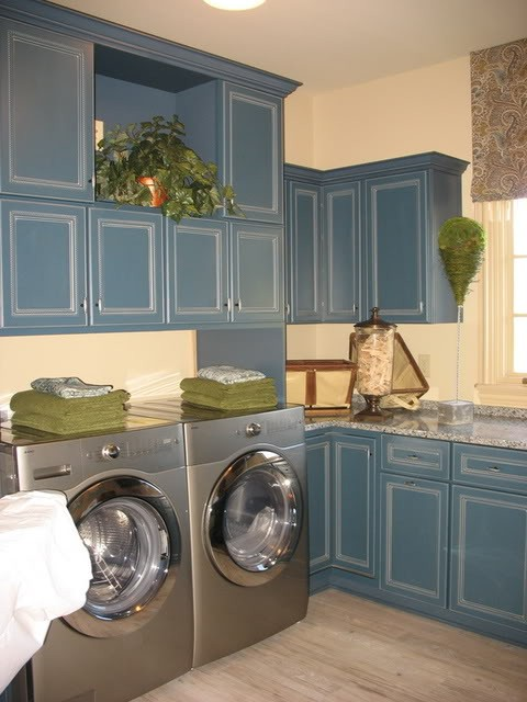 kitchen laundry room design. Laundry Room Design Ideas 70 Functional  Shelterness