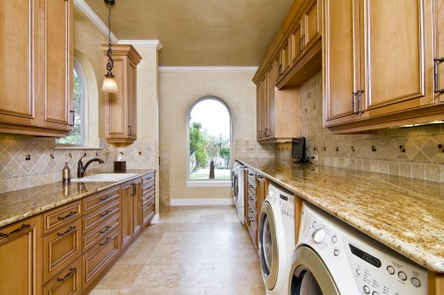 Brilliant Laundry Room Design 500 x 333 · 53 kB · jpeg