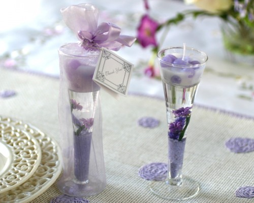 Lavender Home Decorating Ideas