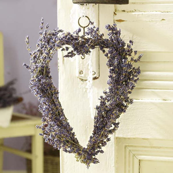 Remarkable Home Decorating Ideas with Lavender 600 x 600 · 98 kB · jpeg
