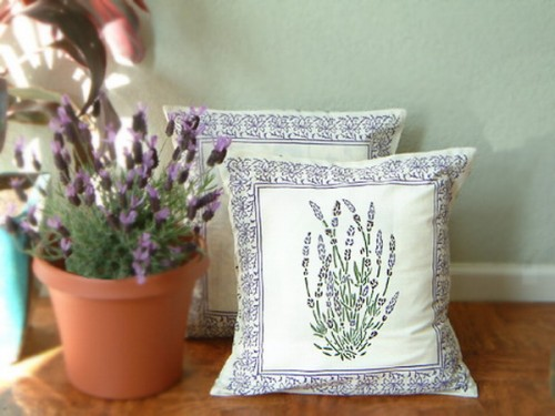 25 Lavender Home Decorating Ideas Shelterness