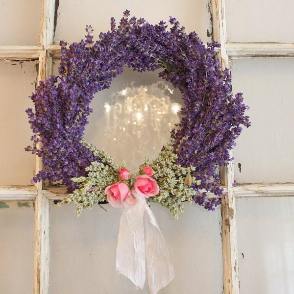 Lavender Wreath 600 x 600 · 114 kB · jpeg