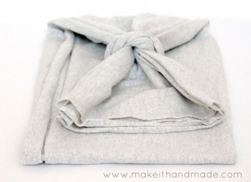 kita scarf (via makeithandmade)