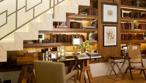imghttpwwwshelternesscompicturesliving. Interior Design Ideas. Home Design Ideas