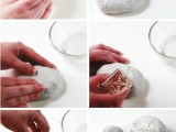 luxurious-diy-stamped-clay-stone-paperweights-3