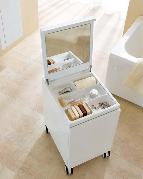 http://www.shelterness.com/pictures/makeup-storage-in-special-furniture-1.jpg